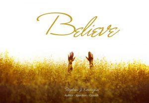 believe-1600x1107