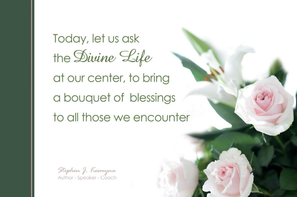 bouquet-of-blessings-1600x1066