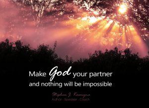 make-god-your-partner-1600x1163